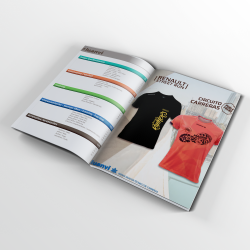 Magazine Mock-up06